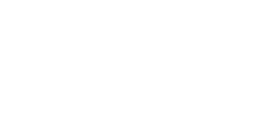 W&M Cypher and wordmark